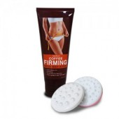 GT - Firming coffee scrub ( Korea ) สครับกาแฟ 200 ml