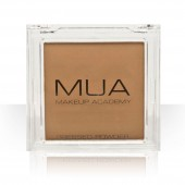 MUA แป้ง PRESSED POWDER  SHADE 4