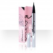 อายไลเนอร์ Bisous Bisous 72 Hrs Pen Eyeliner Black color